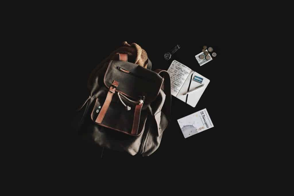 Best Travel Backpack For Your Trip
