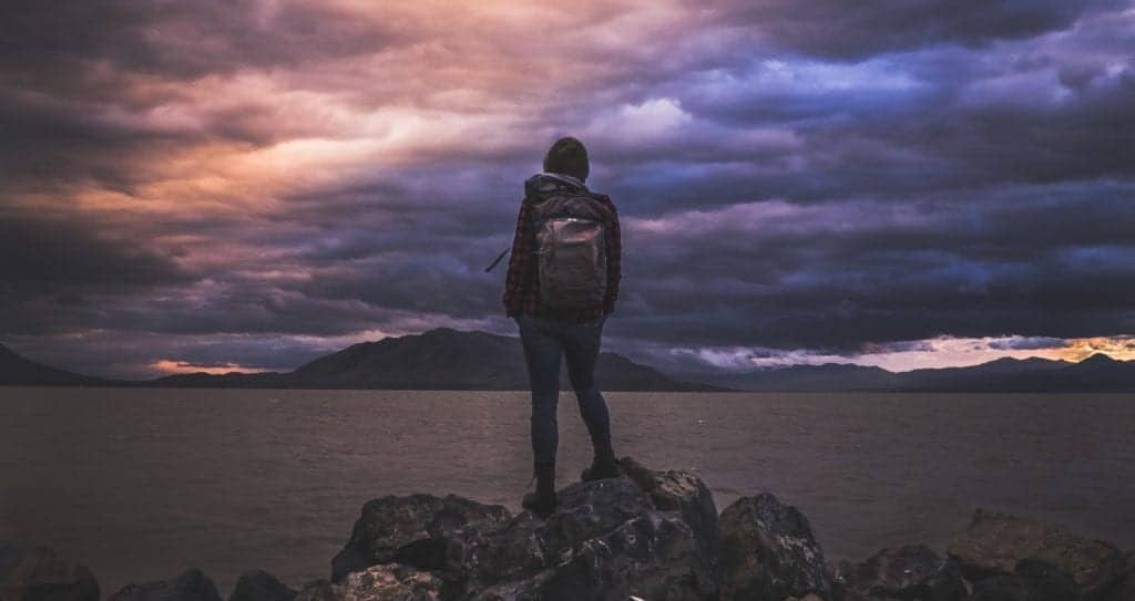 Travel Backpack: Factors To Consider Before Buying