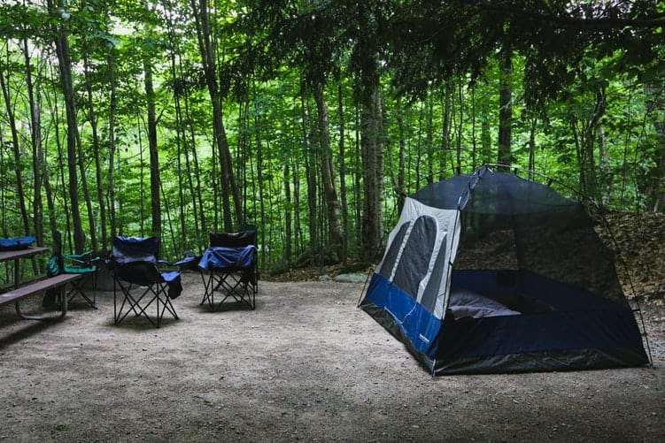 Outdoor Camping: All You Need To Know