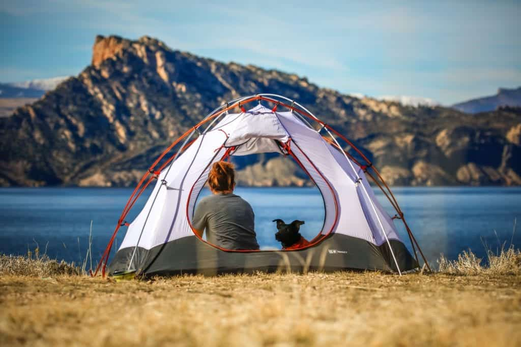 Outdoor Camping: Things To Remember